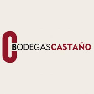 bodegas-castano
