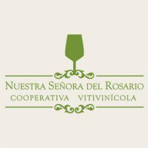 rosario-logo